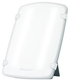 Medisana Energizing Lamp LT480 45224