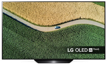 Televiisor LG OLED55B9SLA