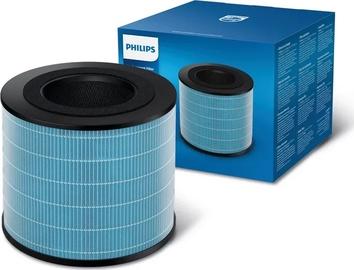 Filtrs mitrinātājam Philips FYM220/30