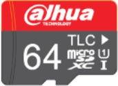 Dahua DH-PFM112 64GB MicroSDXC Class 10