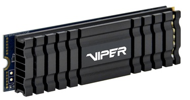 Patriot Viper VPN100 512GB M.2 PCIe 	VPN100-512GM28H