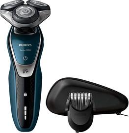 Barzdaskutė Philips Shaver series 5000 S5672/41