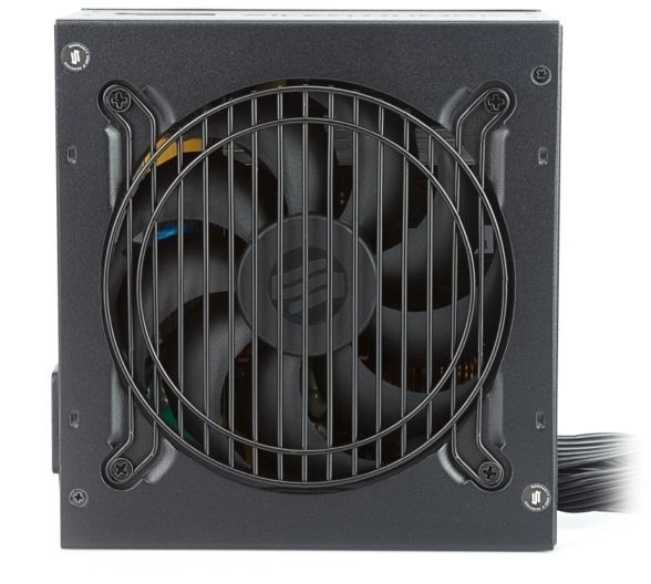 SilentiumPC Vero L3 PSU 600W