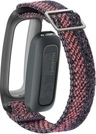 Huawei Honor Band 4e Smartwatch Strap Sakura Coral