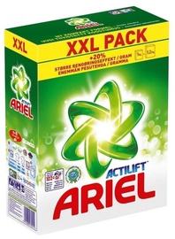 Ariel Actilift White Washing Powder 2.8kg