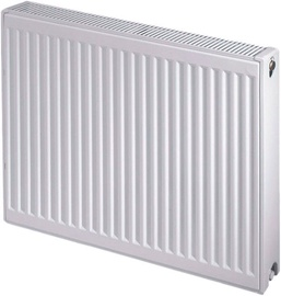 Emko Radiator 22 400x600 White