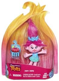 Hasbro Trolls Figure B6555