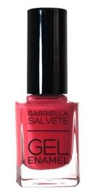 Gabriella Salvete Gel Enamel Nail Polish 11ml 06