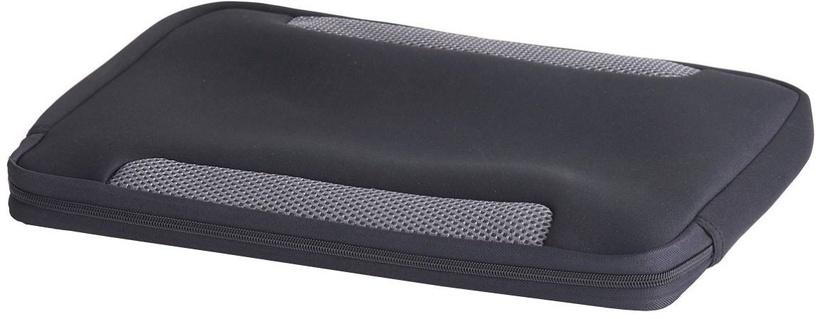Gembird Notebook Bag 15.4'' Black