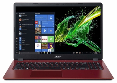 Acer Aspire 3 A315-56 Red NX.HS7EL.005