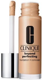 Clinique Beyond Perfecting Foundation + Concealer 30ml 07