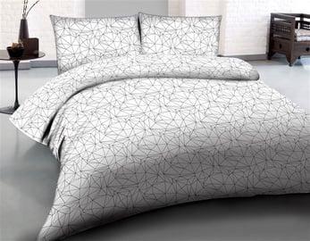 Комплект постельного белья Domoletti HAR7116, 140x200 cm/70x50 cm