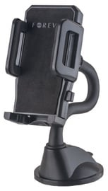 Forever CH-140 Universal Car Holder Black