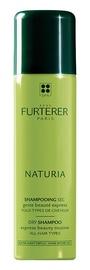 Sausas šampūnas Rene Furterer Naturia, 150 ml