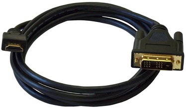 ART Cable HDMI / DVI 1.8m