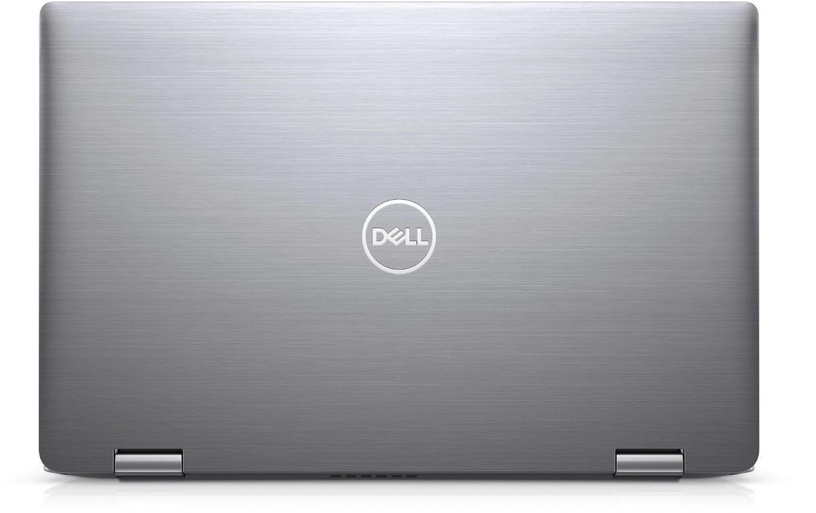 "Nešiojamas kompiuteris Dell Latitude 7320 2-in-1 N013L732013EMEA Intel® Core™ i5, 16GB, 13.3"""