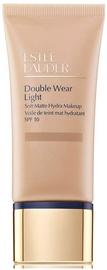 Tonizējošais krēms Estee Lauder Double Wear Light Pebble, 30 ml