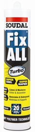 Līme Fix All Turbo 290ml