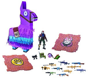 Žaislinė figūrėlė Jazwares Fortnite Llama Drama Pinata