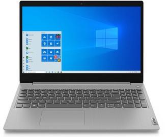 Ноутбук Lenovo IdeaPad 3-15 Gray 81WD00WAPB PL Intel® Core™ i5, 8GB/512GB, 15.6″