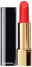Chanel Rouge Allure Velvet Luminous Matte Lip Colour 3.5g 60
