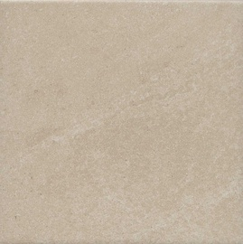 FL GRES MATRIX LIGHT BEIGE 20X20 (0.92)