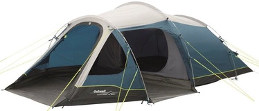 Outwell Earth 5 Blue 110912