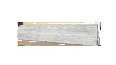 Grindjuostė SG75F6 2200 x 75 x 24.5 mm; pilka