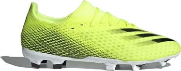 Adidas X Ghosted.3 FG FW6948 42
