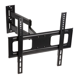 InLine Wall Bracket for TFT/LED/ Plasma 81-140cm 32 - 55""