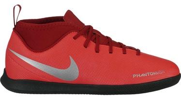 Nike Phantom VSN Club DF IC JR AO3293 600 Red 38