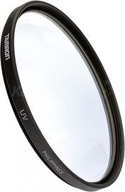 Filter Tamron M:67, uv, 67 mm