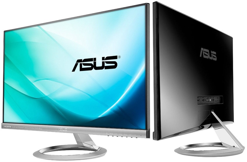 Monitorius Asus MX259H