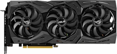 Asus ROG Strix GeForce RTX 2080 Ti Advanced 11GB GDDR6 PCIE ROG-STRIX-RTX2080TI-A11G-GAMING
