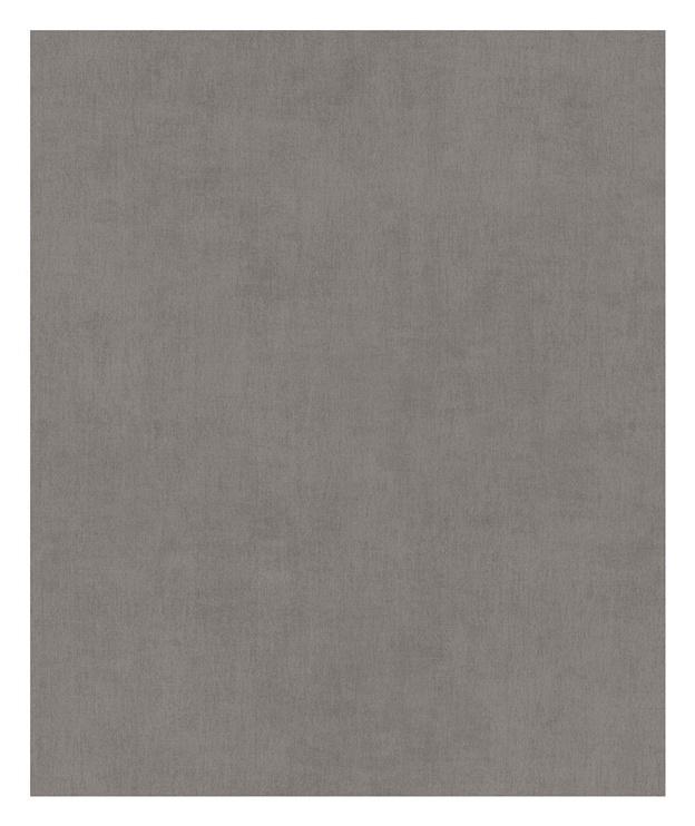 Viniliniai tapetai BN Texture Stories 218515