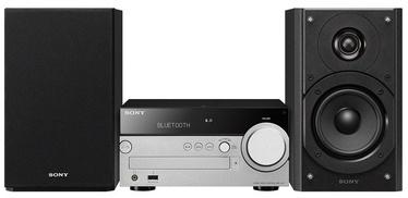 Sony CMT-SX7