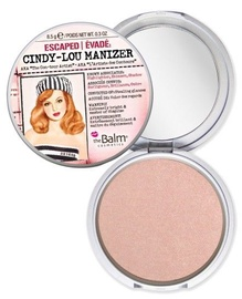 TheBalm Cindy-Lou Manizer Highlighter 8.5g