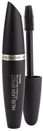 Max Factor False Lash Effect Mascara 13.1ml Black