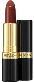 Revlon Super Lustrous Lipstick 3.7g 535