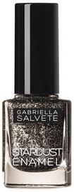 Gabriella Salvete Stardust Enamel 11ml 04