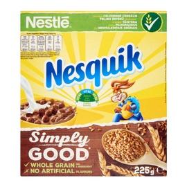 Dribsniai Nestle Nesquik, 225 g