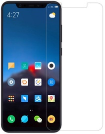 Golden Extreeme Shock Screen Protector For Xiaomi Mi 8