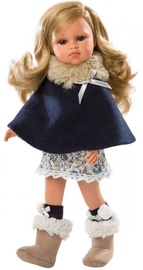 LLorens Doll Olivia 37cm 53702