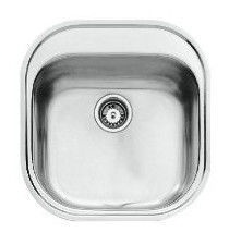 Teka Stylo Kitchen Sink 1C CN