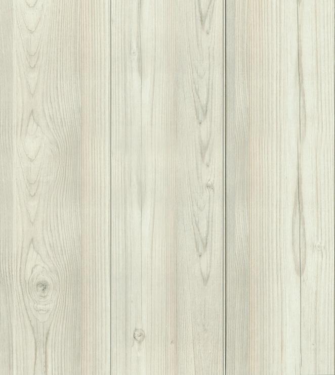 Premium Wood Fibre Panels 260x19.8cm Pine Wood