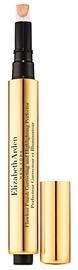 Elizabeth Arden Flawless Finish Perfector 2ml 03