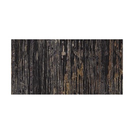 Keraminės dekoruotos plytelės BERGAMO 1 NATURAL, 30X60 cm
