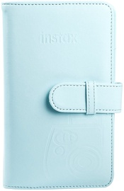 Fujifilm Instax Mini Laporta Album Ice Blue
