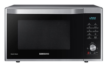 Mikrolaineahi Samsung MC32J7055CT/EG