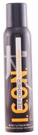 I.C.O.N. Reformer Quick Lock Spray 189ml
